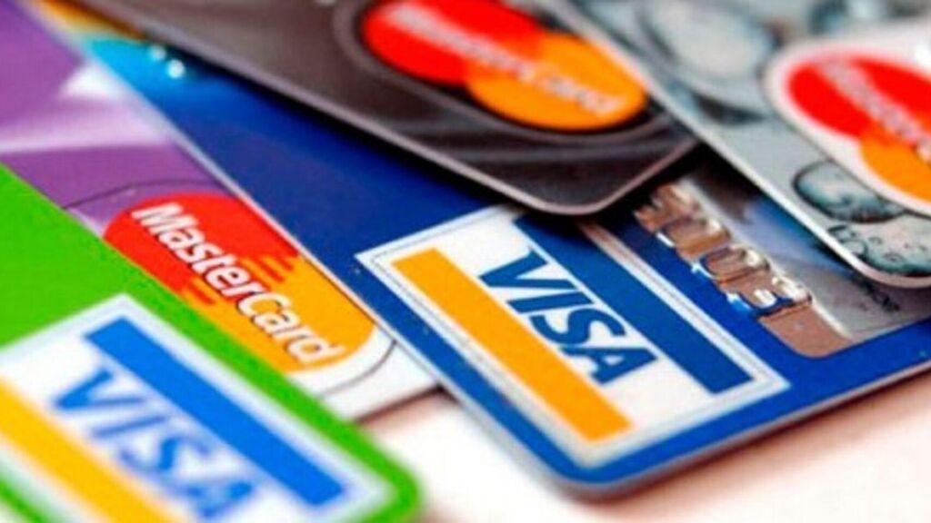 diferencias entre una tarjeta de crédito y tarjeta de débito