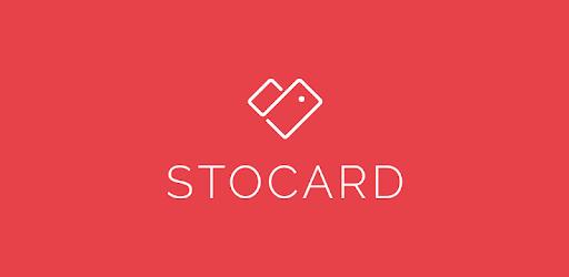 Tarjetas Stocard