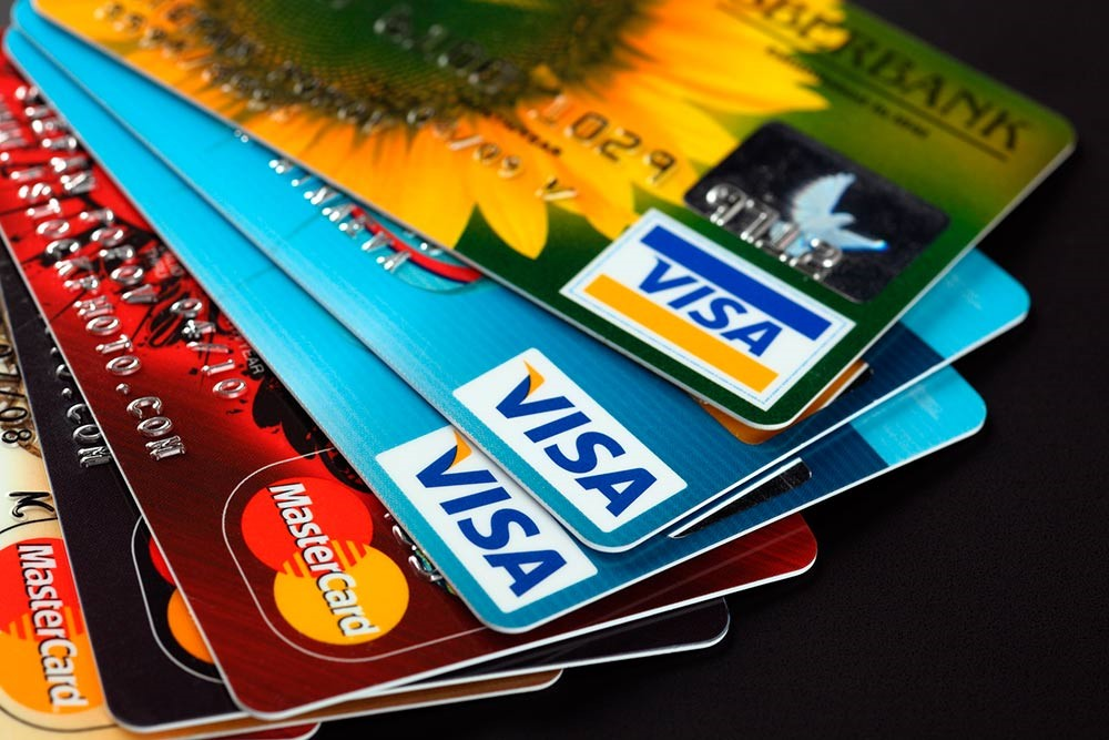 Tarjeta de crédito sin necesidad de cambiar de banco