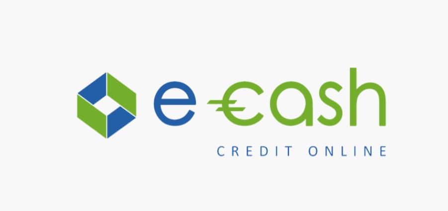 Tarjeta Prepago E-Cash