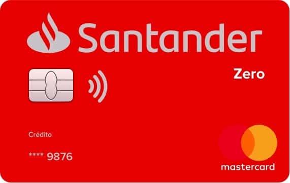 Cómo cancelar la tarjeta de crédito Santander