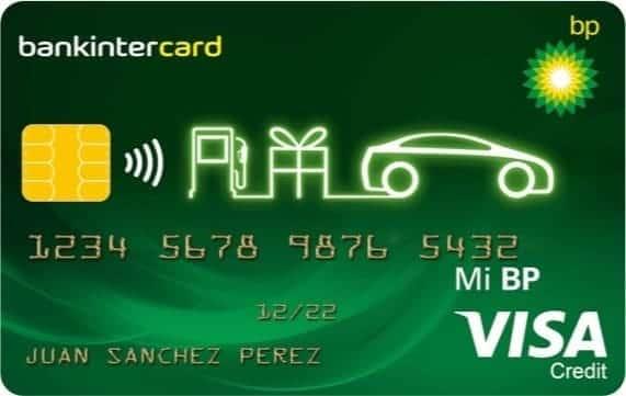 Las mejores tarjetas con descuentos en gasolina