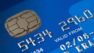 Tarjeta 4B MasterCard