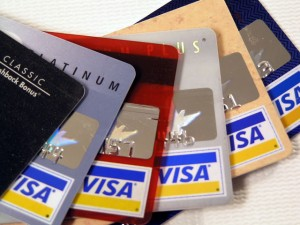 Seguros vinculados a las tarjetas de credito