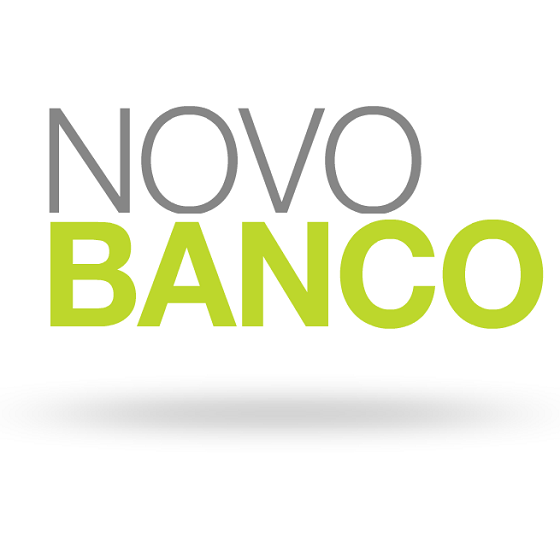 NovoBanco