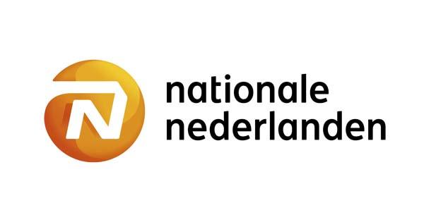 National Nederlander