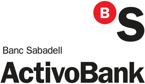 Activo Bank