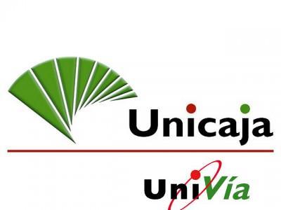 Univia de Unicaja