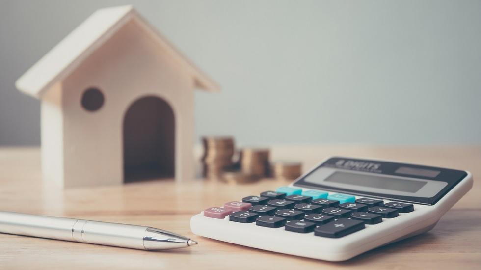Mejores Hipotecas 2020