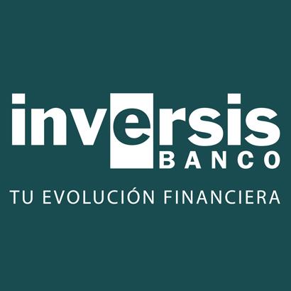 Inversis AndBank