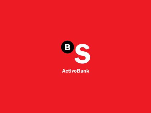Tarjeta SIN Activobank