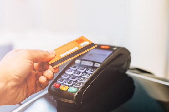 Tarjeta Repsol débito