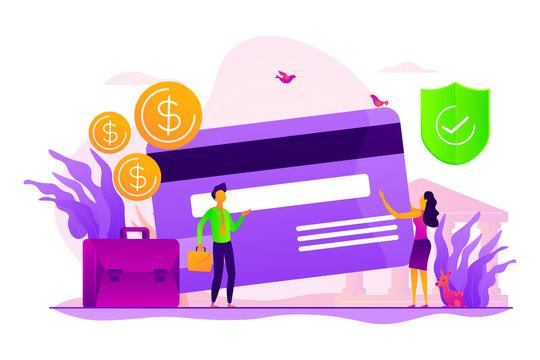 Tarjeta prepago e-Cash Santander