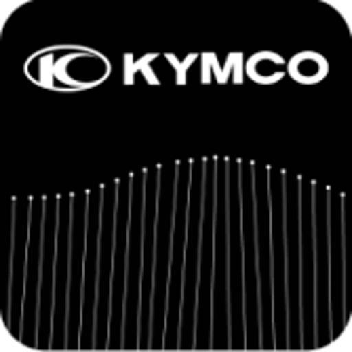 Visa Kimco Genius Caixabank