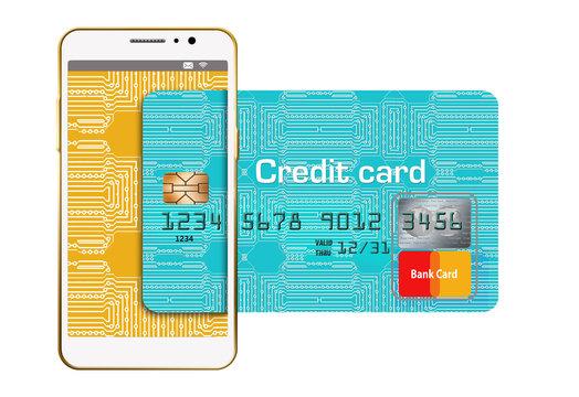 MasterCard Débito Oro