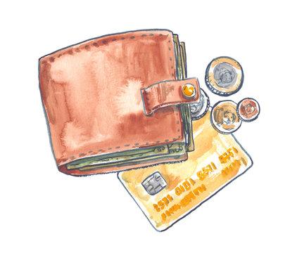 Tarjeta MasterCard débit