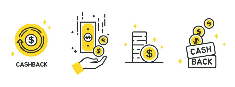 MasterCard débito oro LiberBank