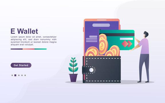 Tarjeta prepago LiberBank