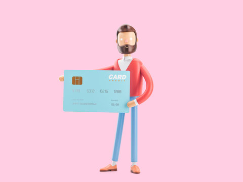 Tarjeta débito Zero 123 Santander
