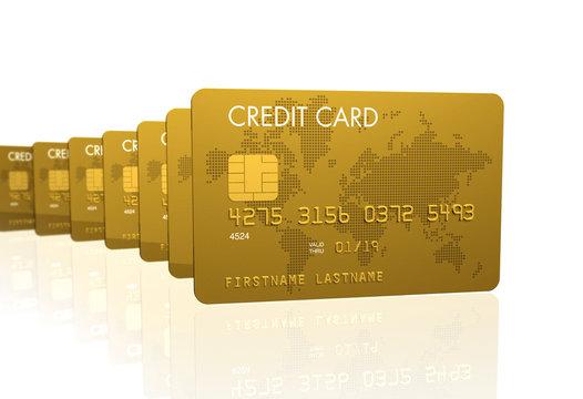 Tarjeta MasterCard Débito Contactless