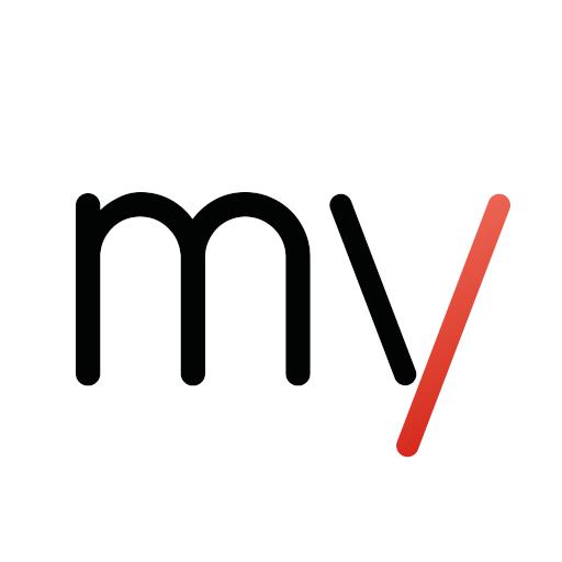 Mylnvestor