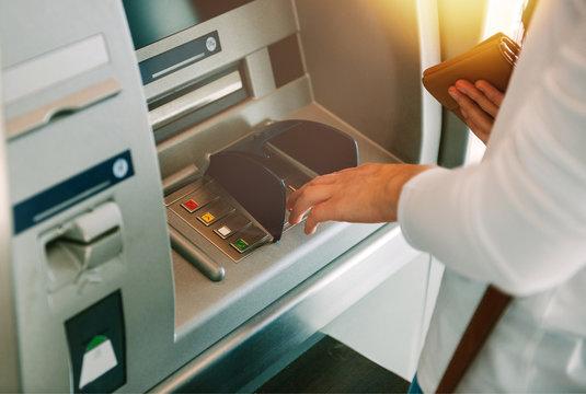 Tarjeta débito Smart Premium