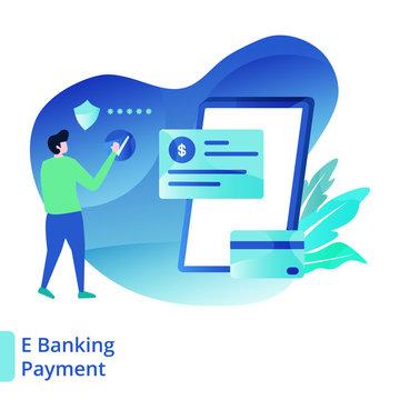 Tarjeta crédito Mylnvestor